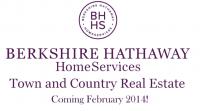 BHHS Signature