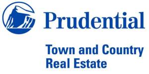 Prudential tnc logo new